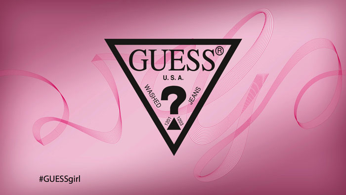 coty_guess_girl-01