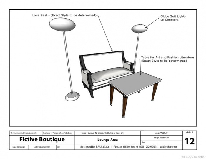 fictive_boutique-web2_12