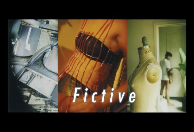 fictive_runway-28