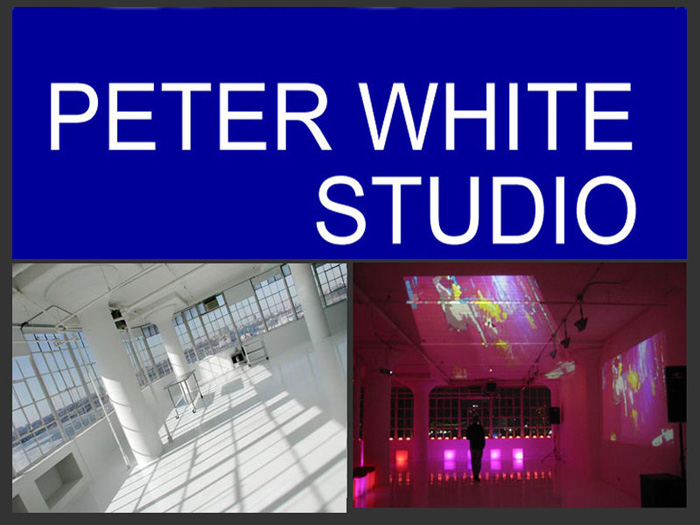 peter_white_studio-001